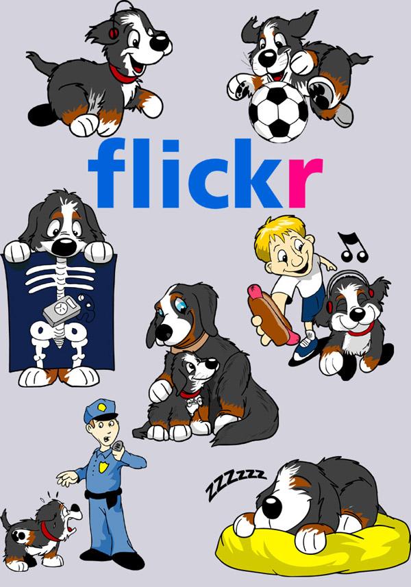 ripleys flickr page