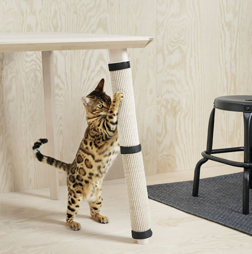 ikea-pet-furniture500-4