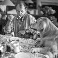 bill murray dog poem 380
