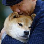 Six Health Benefits Of Owning A Dog